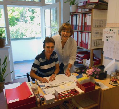 Nachhilfeunterricht Berlin